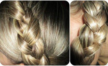 Айрекоменд уход за волосами в