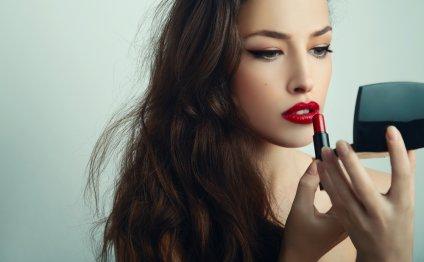 Главные правила макияжа на