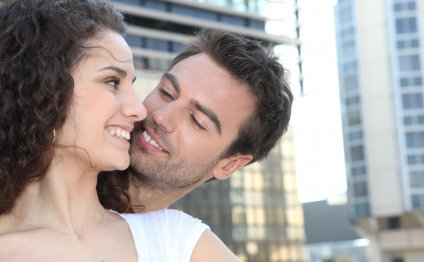 Научись отличать секс от любви