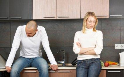 Психология семьи и семейных