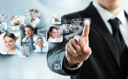 Психология деловых отношений